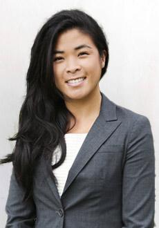 Dr. Janice Huang